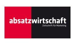 Logo Absatzwirtschaft